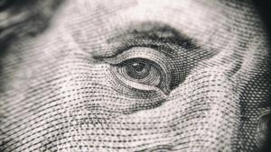 new tax bill - personal taxes - money