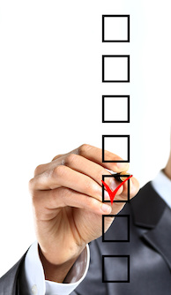 hospital contract negotiations - anesthesia contracts - checklist