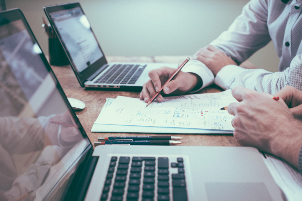 CRNA billing - billing CRNA services - review