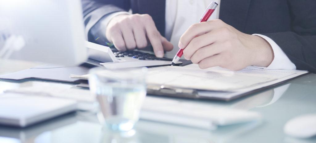CRNA billing - billing for CRNA services - header