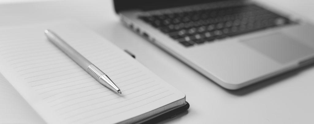CRNA billing – billing for CRNA services – line item
