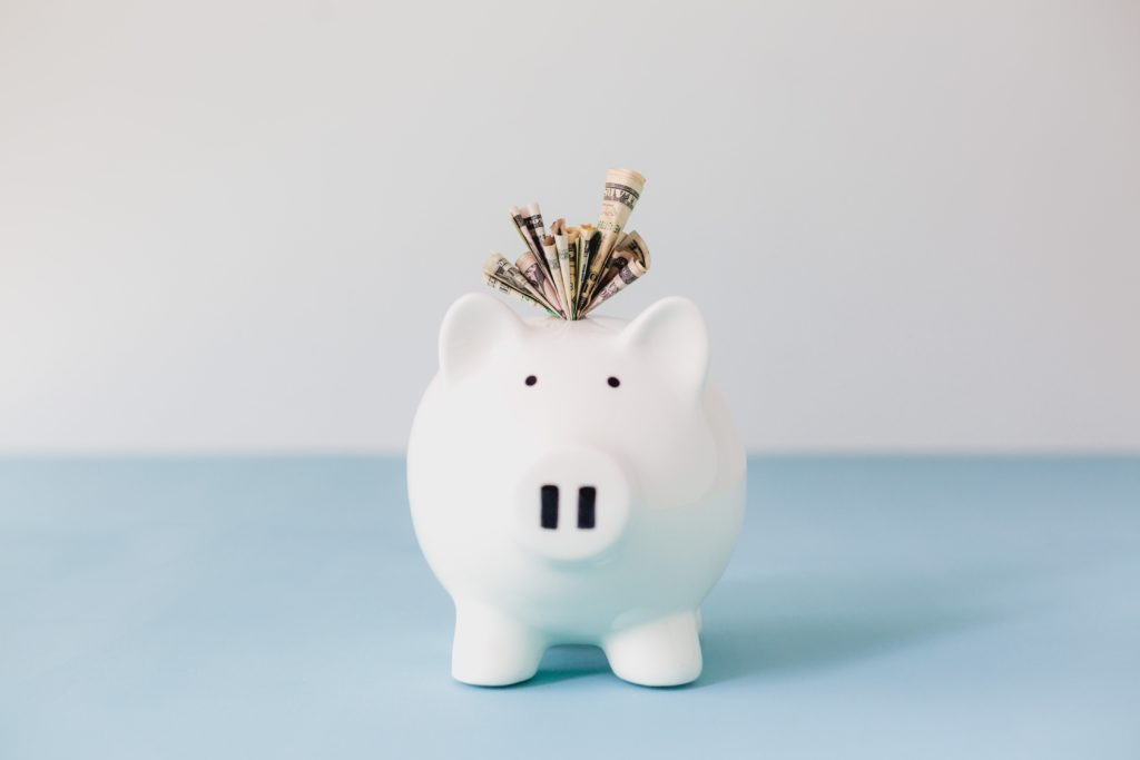 billing anesthesia - anesthesia billing company - money