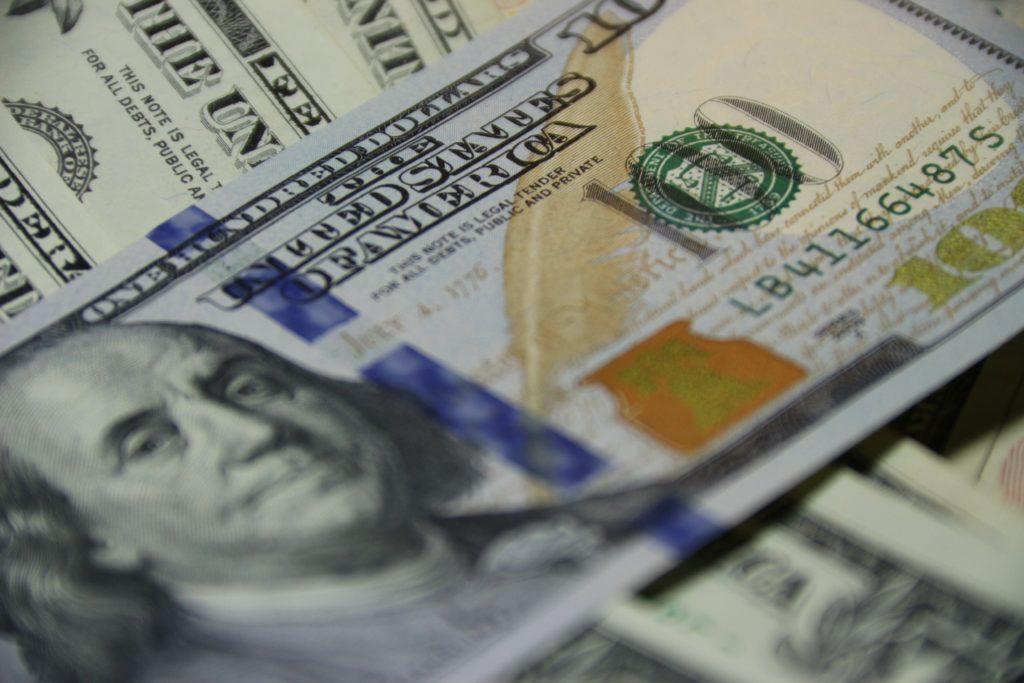 payor mix - cash.jpg