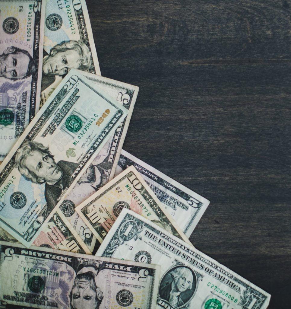medical billing provider - cash